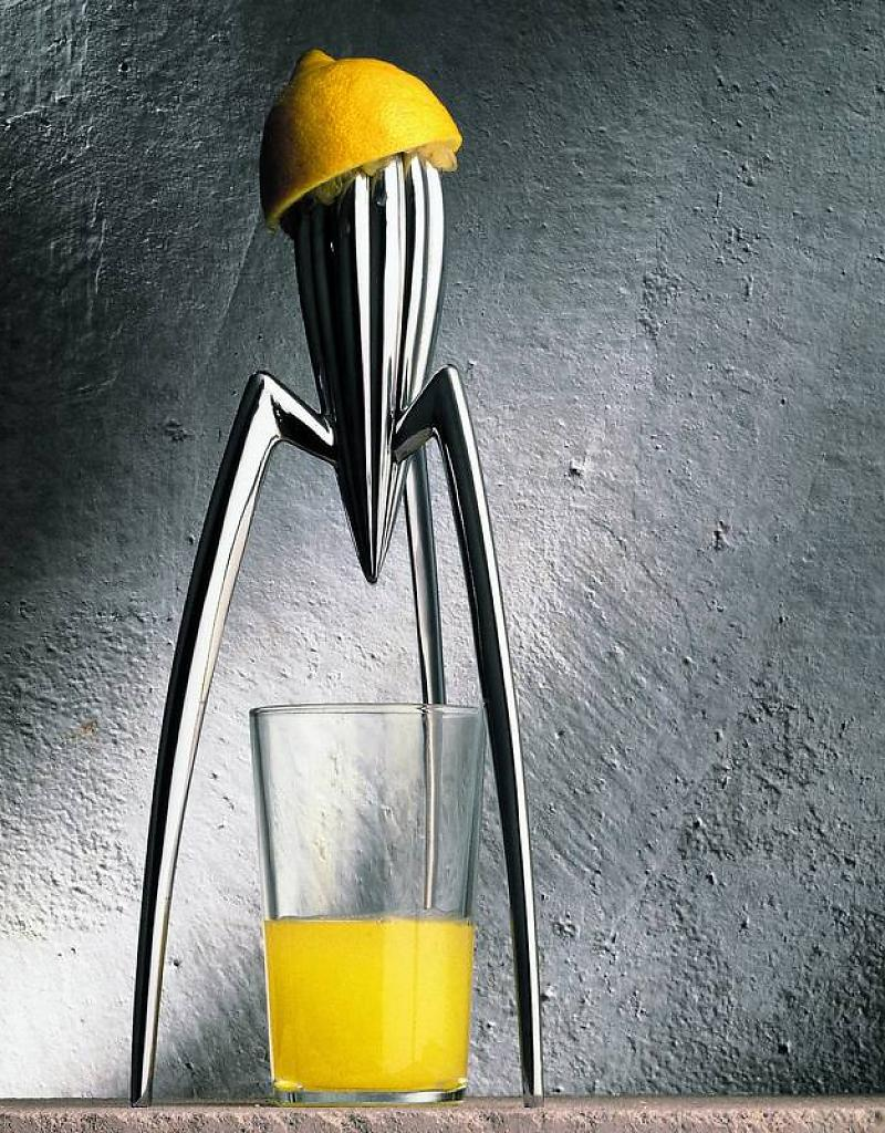 Alessi Juicy Salif