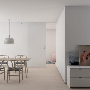 Skandinaviska designklassiker